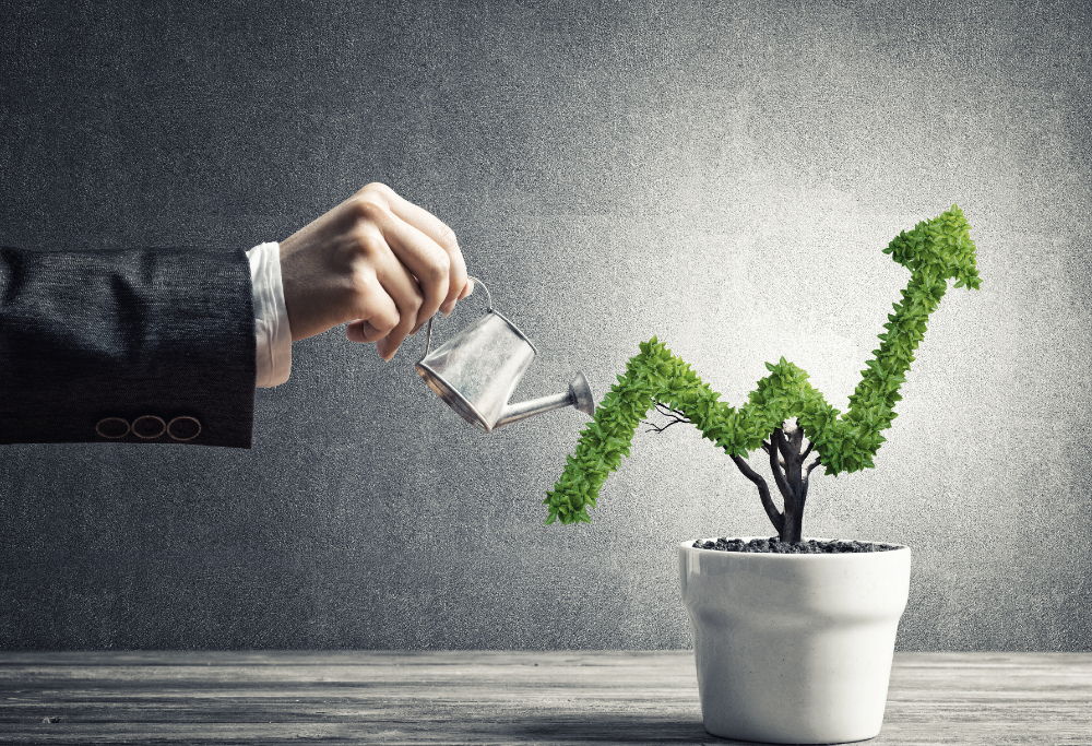 Guide to Scaling Your Accounting Firm