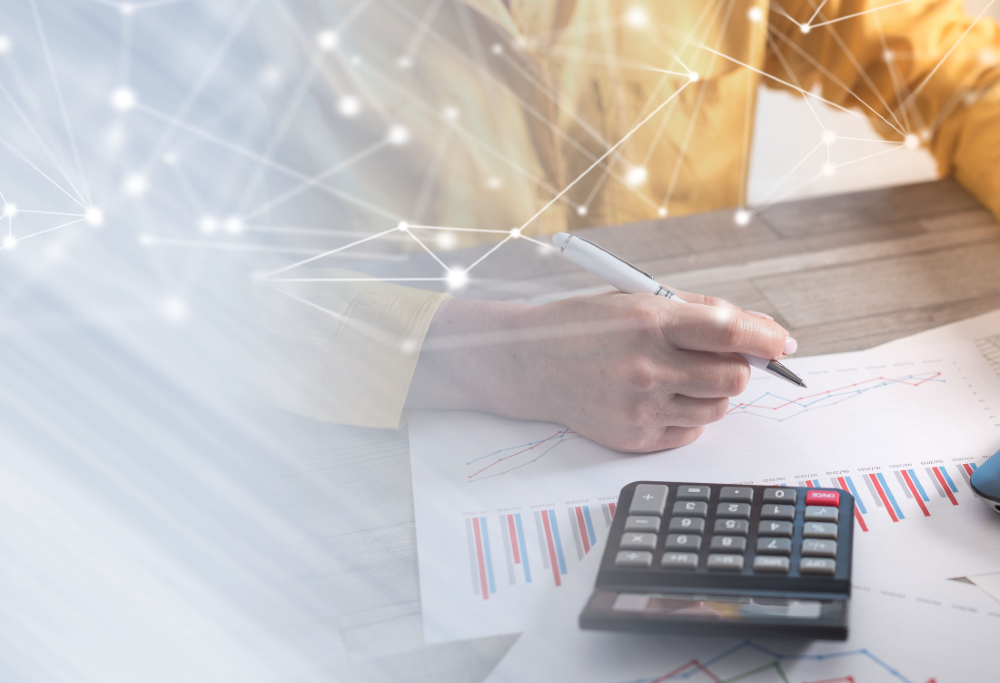 5 Guiding Principles to Build a Successful Client Accounting Practice