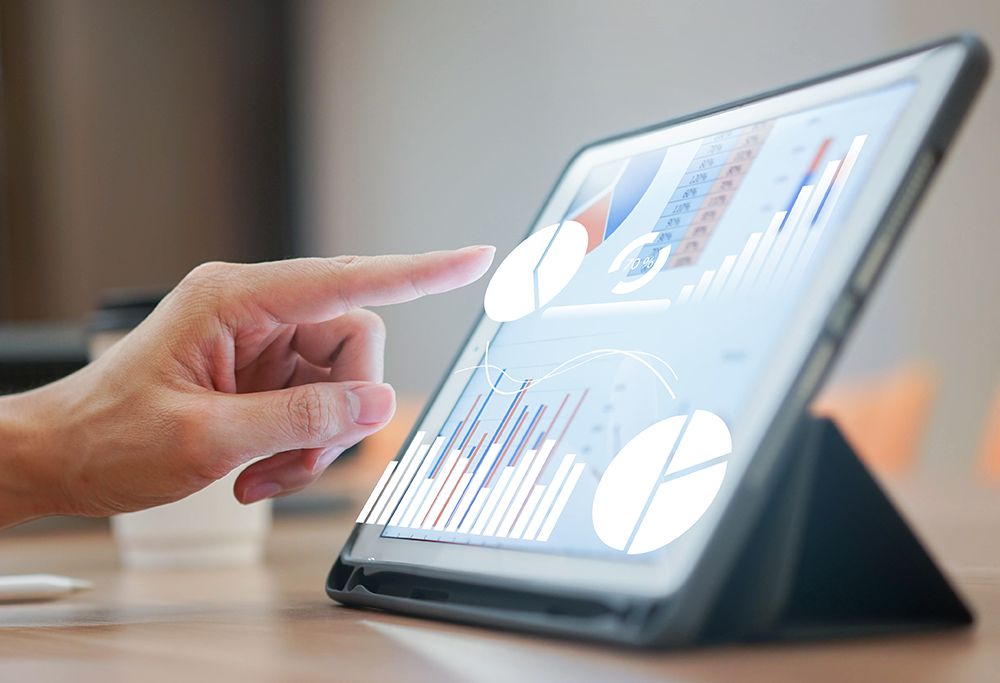 The Accountant's Guide to Selecting an Automated Accounting Solution