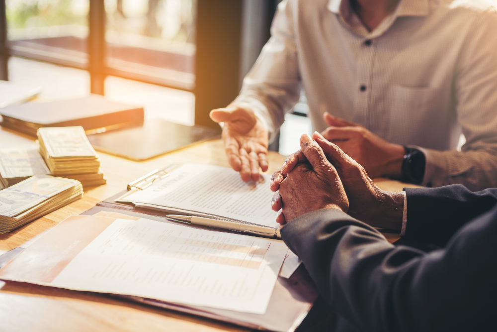 How to Reduce and Improve Contract Negotiation Cycles