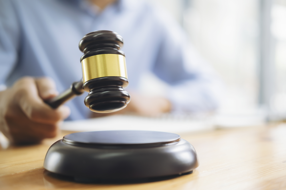 How to Build a Virtual Law Firm (and Why You Should)