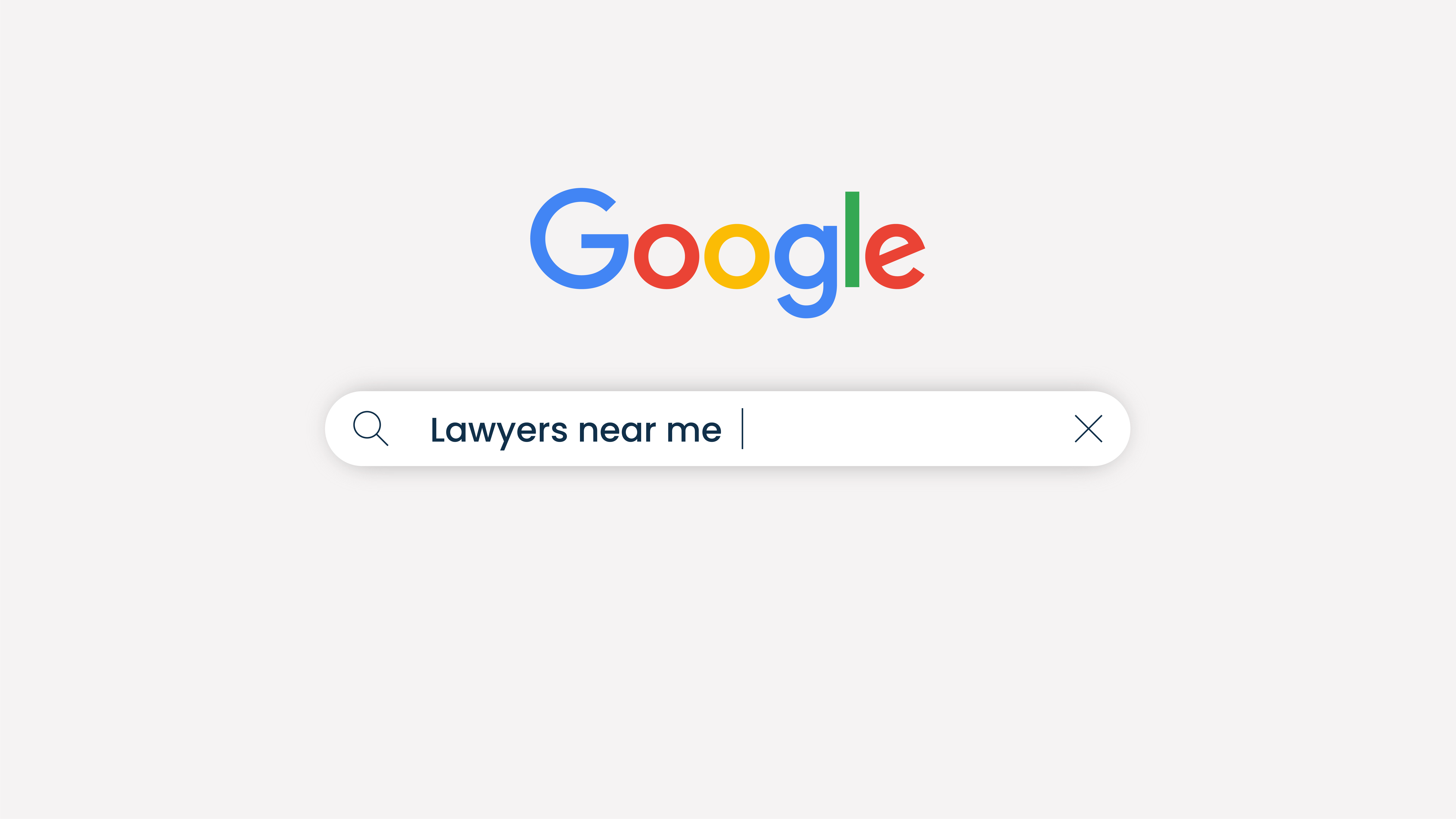 A Lawyer's Guide to Online Marketing