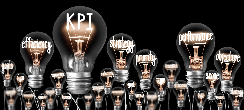 Using KPIs to Measure Contract Management Performance