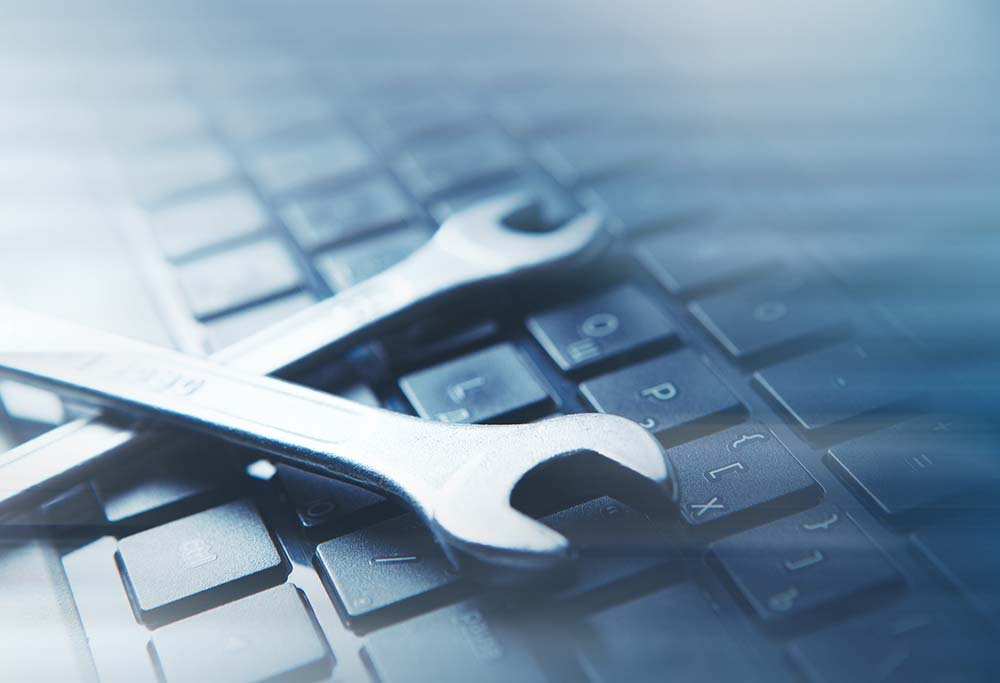 Tech Tools to Help Build a Secure and Collaborative Virtual Office