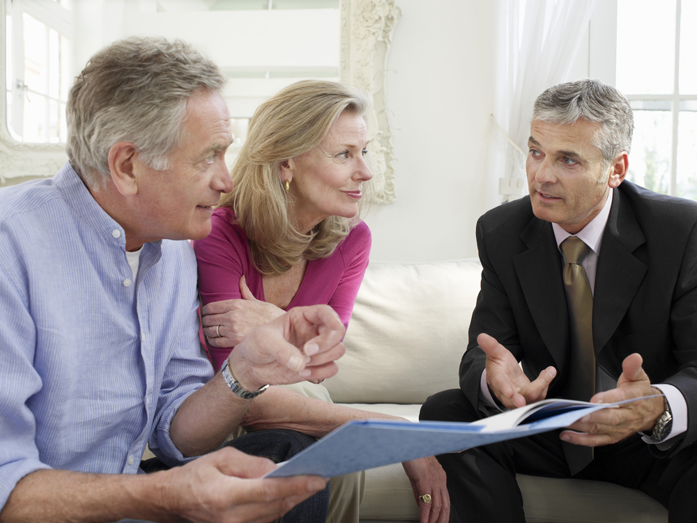 7 Thought-Provoking Annuity Questions