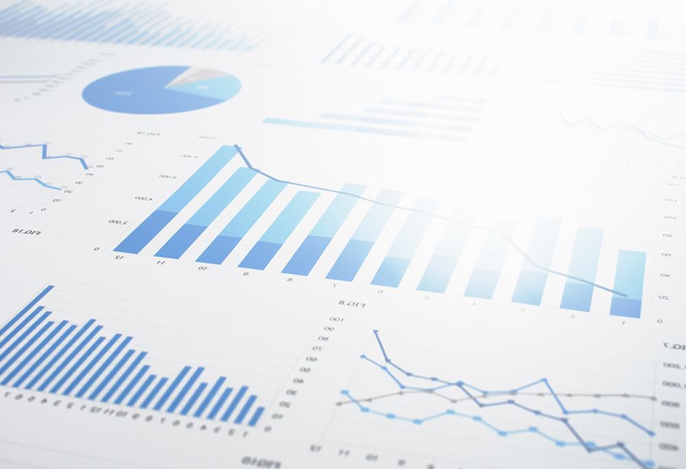 Using Data to Drive Insurance Awareness