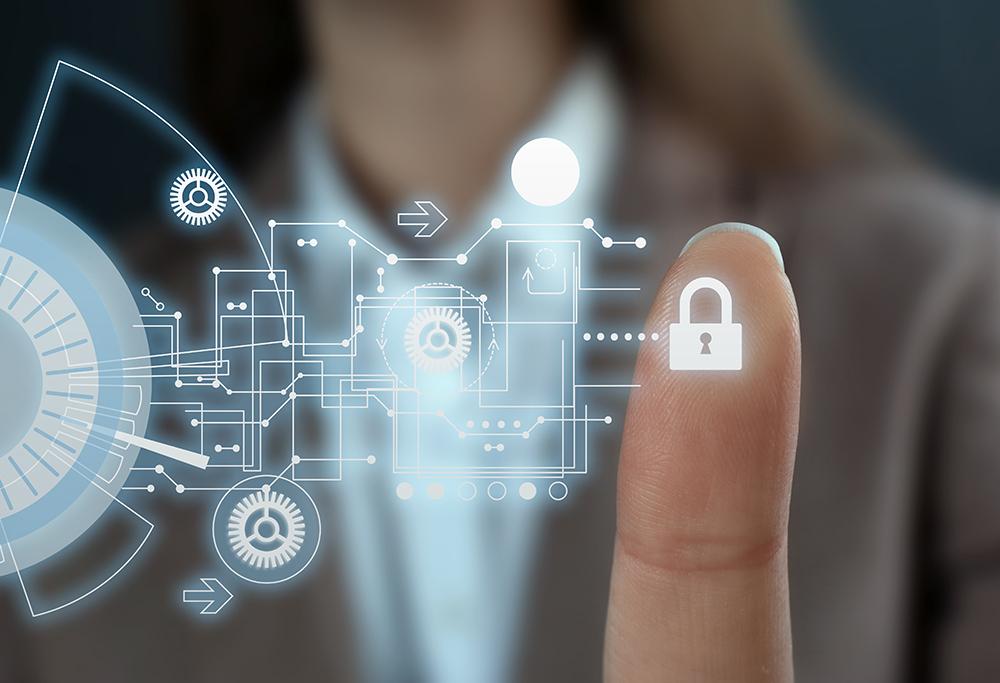 Zero Trust: The Next Generation of Information Security