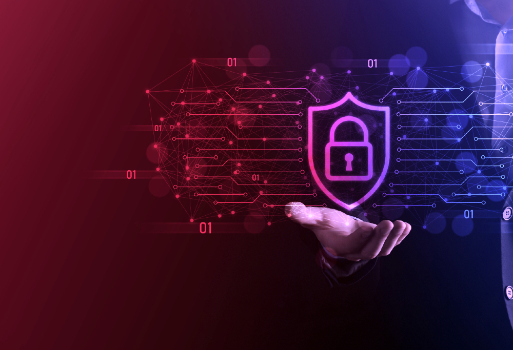 Ransomware and the Legal Profession