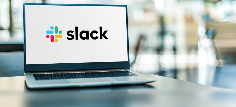 Discovery & Investigations in Slack Guide