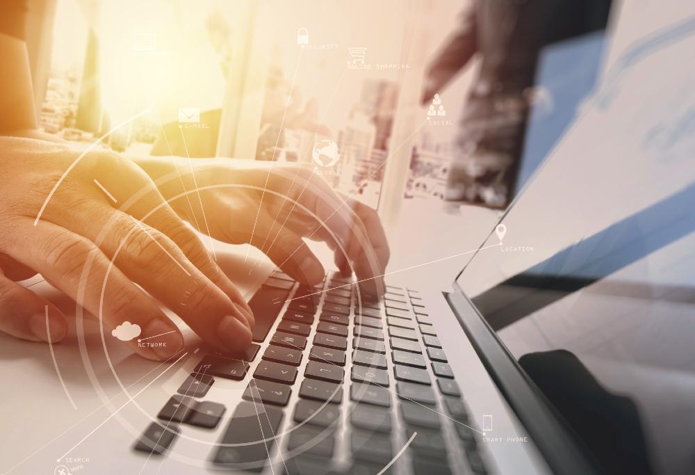 Website Marketing 101: Estate Planning and Elder Law Website Success Report