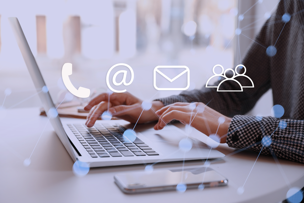 Definitive Guide to Email Management for Small Firms