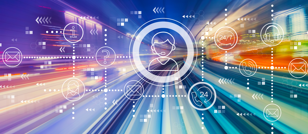A Roadmap for Financial Institution Loyalty in the Digital Age