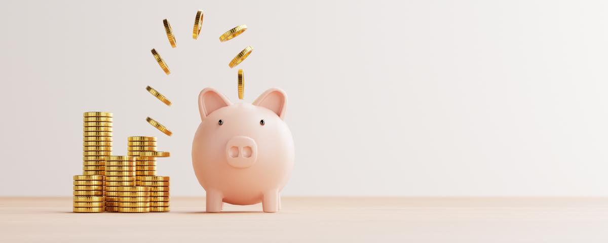 Community Financial Institution Improves Customer Relationship