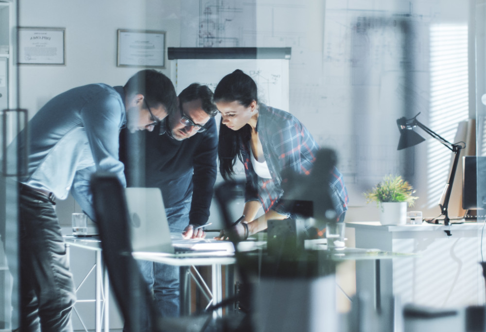 How to Empower Your CPA Firm to Meet the Needs of Modern Businesses