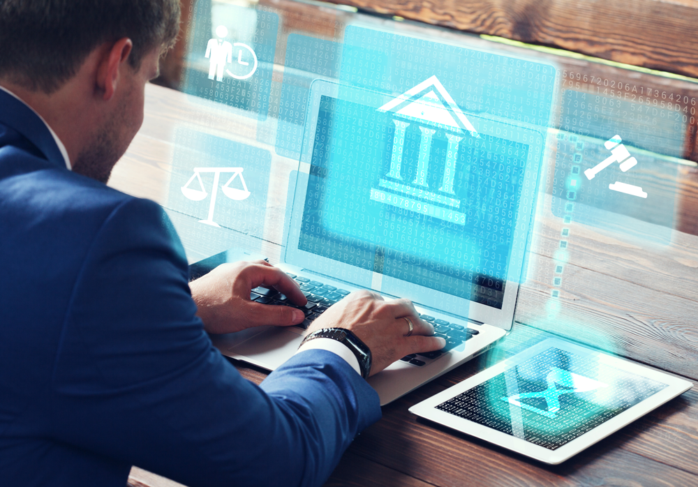 Modern Attorney's Guide to Legal Automation and AI
