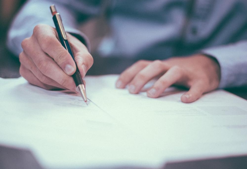 2021 eBook: Running a Lean Law Firm