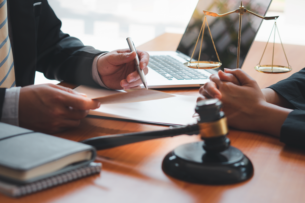 Legal Practice Management Buyers Guide