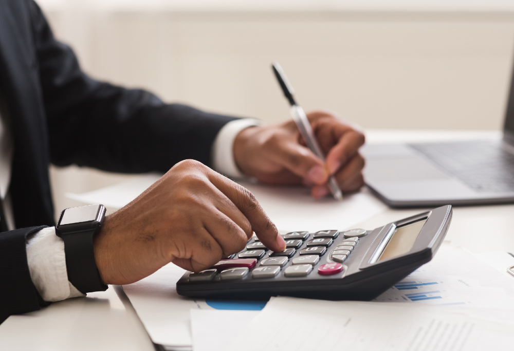 Making the Smart Switch to a Modern Payroll System