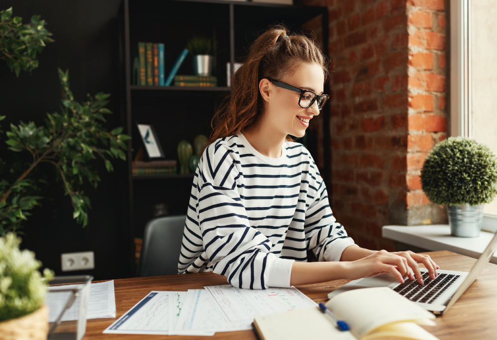 Remote Working: An Accountant's Guide to the New World of Work