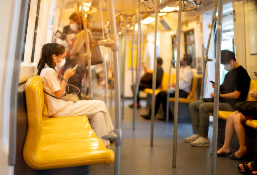 Report: Transit Value Index