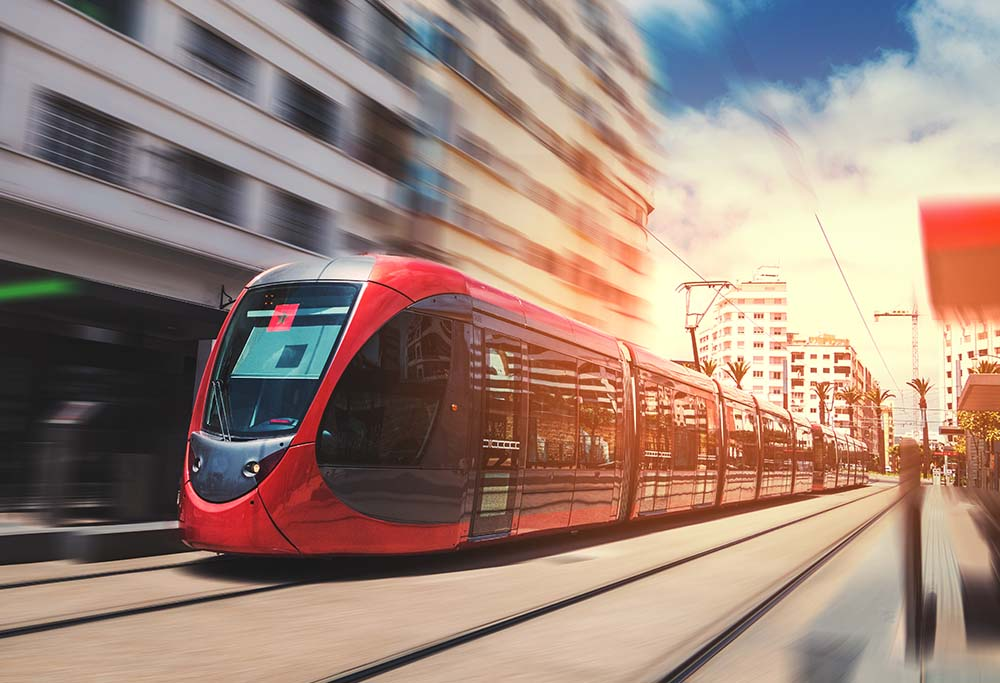 The Top 5 Transit Marketing Campaigns that Will Help You Connect with Your Audience