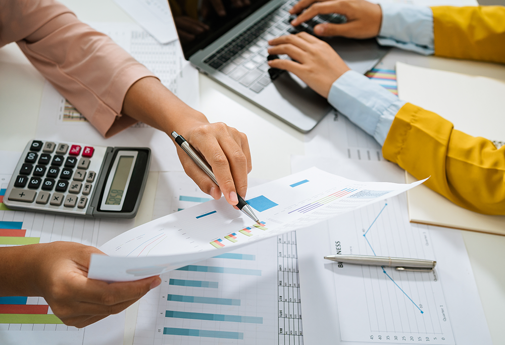 Why Premium Finance May be a Successful Strategy for Your Clients and Prospects