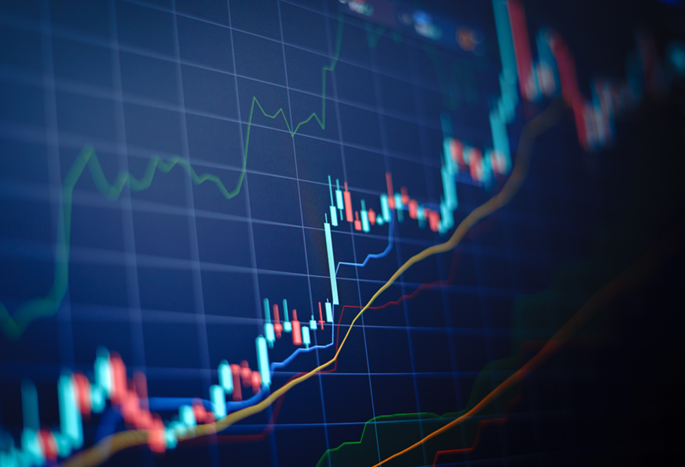 10 Strategies for Underperforming Finance Cases