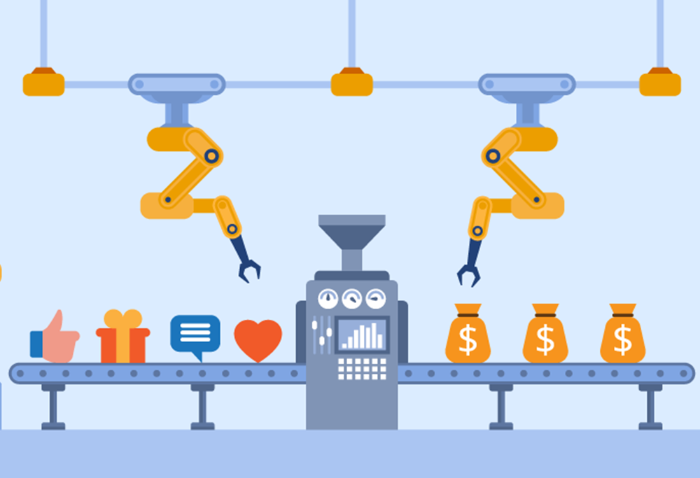 3 Ways to Automate Your Lead Generation for 2021