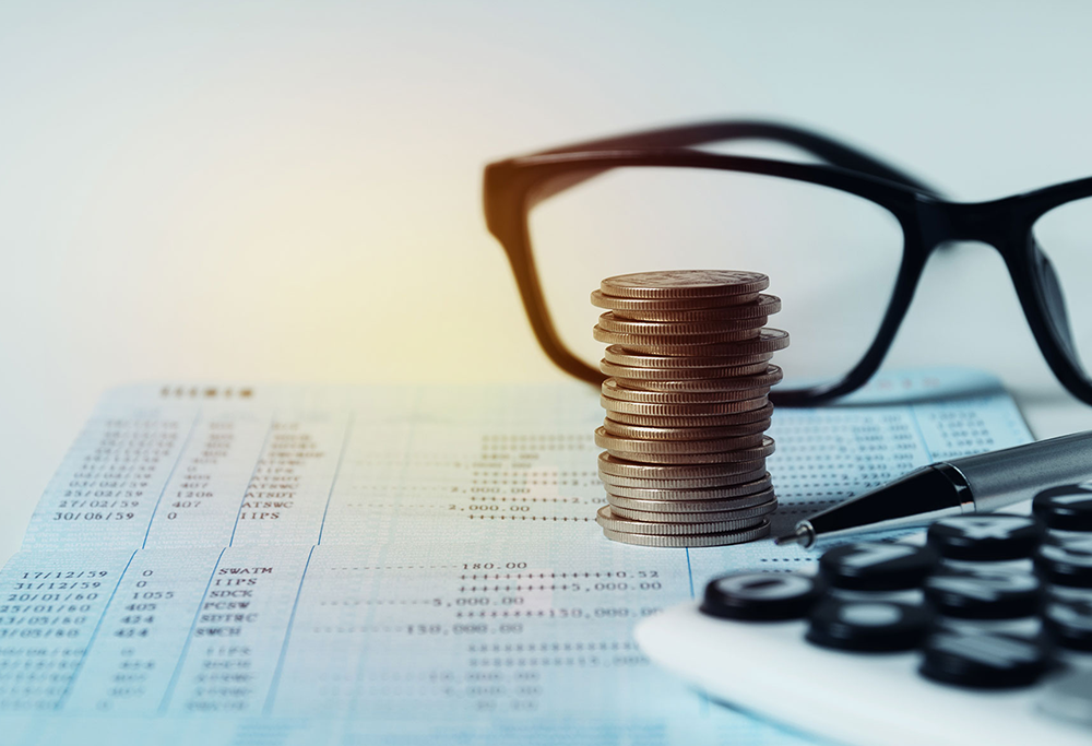 10 Advanced Tax Planning Strategies for Your HNW Clients
