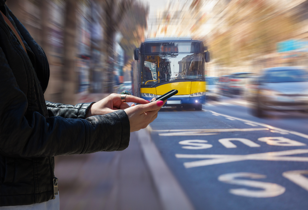 The Transit 'Plug and Play' Revolution is Here: Find Out Why ITxPT Is Taking Transit By Storm