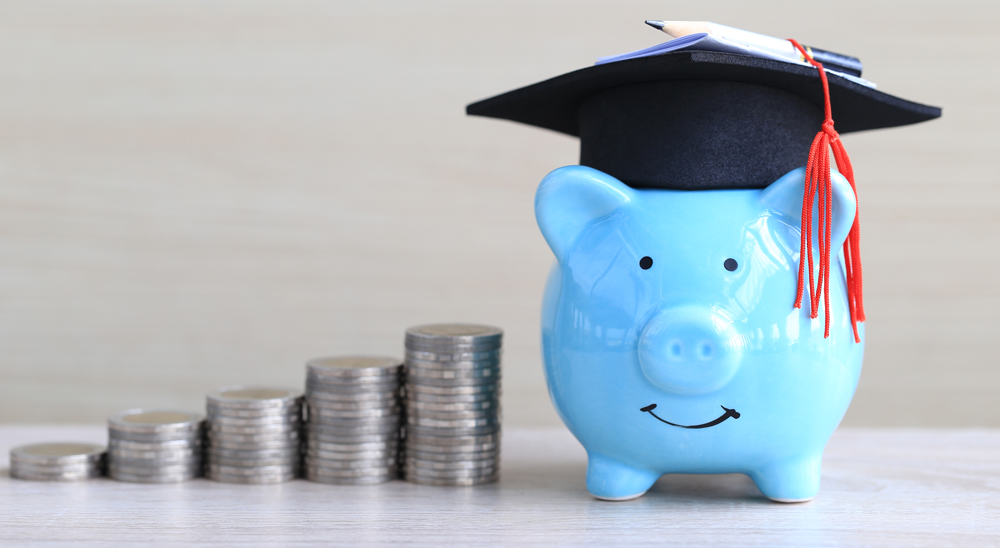 Reinventing Financial Literacy